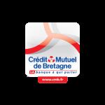 logo_créditmutueldebretagnesmall