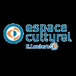 logo_espacecultureleleclerc