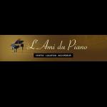 logo_lamidupiano
