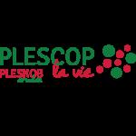logo_plescop
