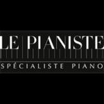 logo_le_pianiste_vannes