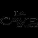 logo_la_cave_du_vincin